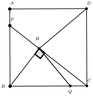 Figure Ex 1